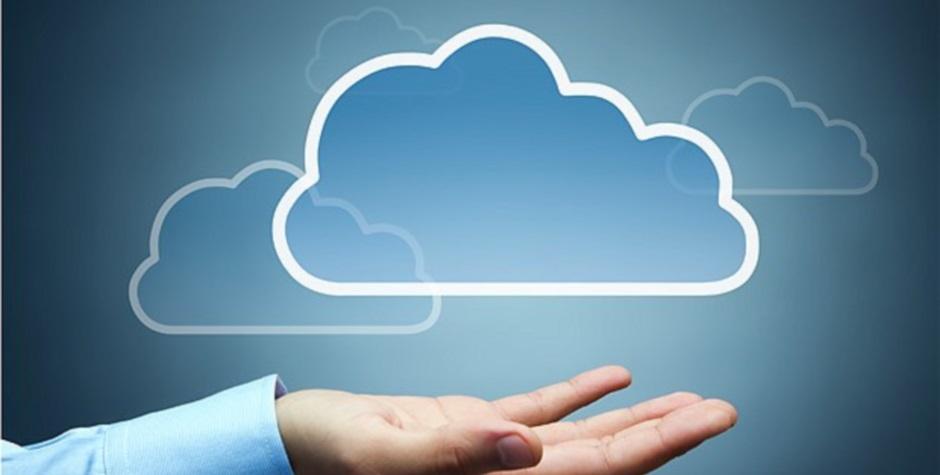 GCP Compliant Cloud Trial Offer