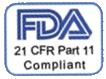 FDA Compliant Validated SAS